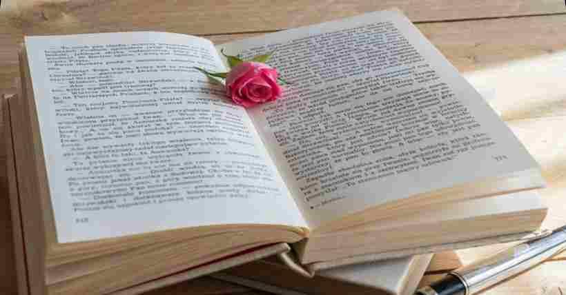 অনলাইনে বাংলা গল্প লিখে টাকা আয়