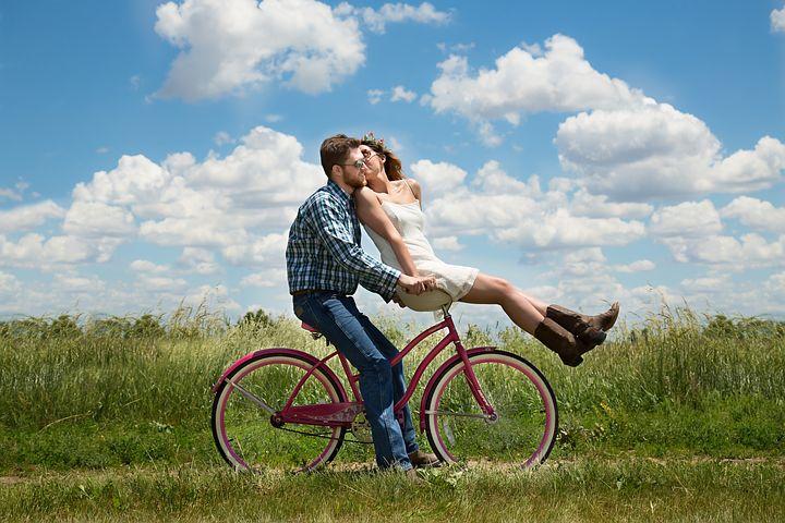 রোমান্টিক love picture